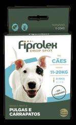 FIPROLEX DROP SPOT