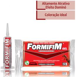 FORMIFIM