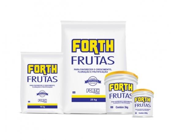 forth-frutas
