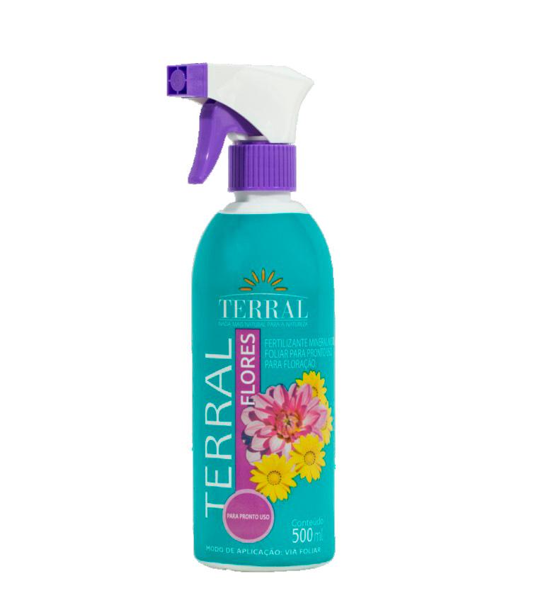 terral-flores-pronto-para-uso-500ml