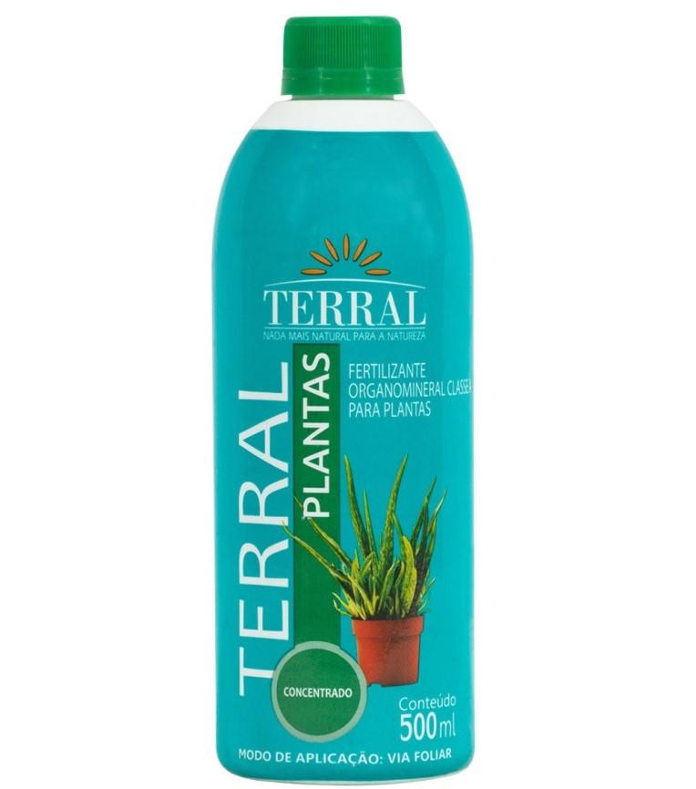 terral-plantas-concentrado